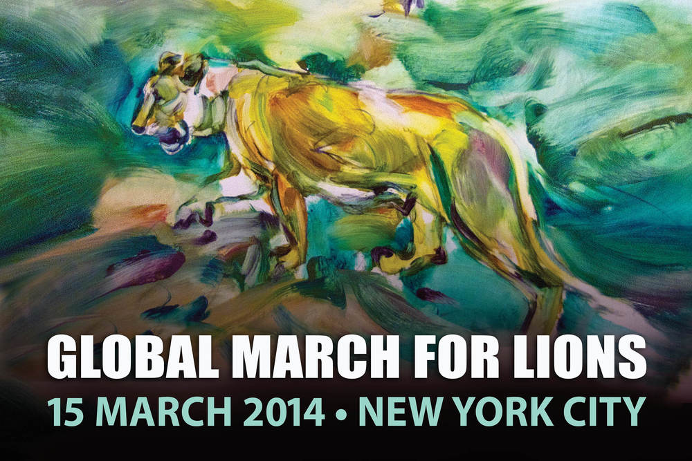 Global March NYC Poster2.jpg