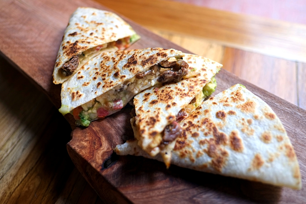 La Monita Quesadilla.jpg