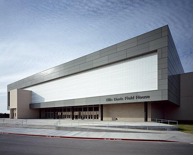 DISD Athletic Complex - Fieldhouse 02 (From Turner).jpg
