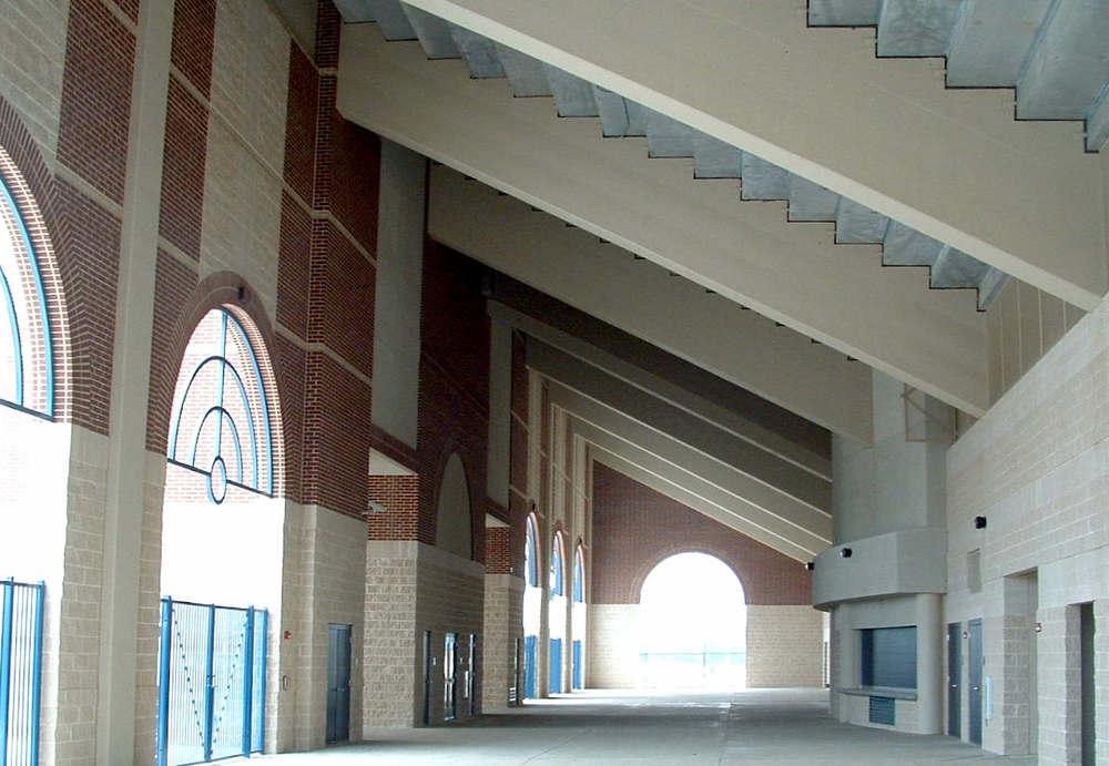 Plano Stadium 02A.jpg