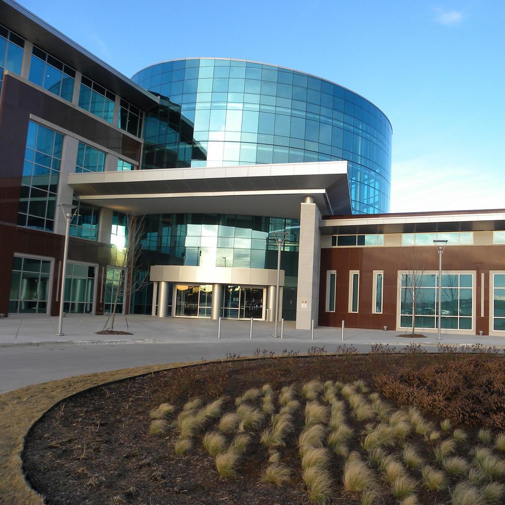 Collin County Community College