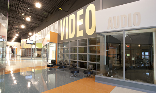 Birdville ISD Career and Technology Center 02.jpg