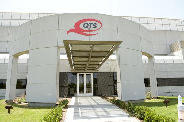 QTS Irving.jpg
