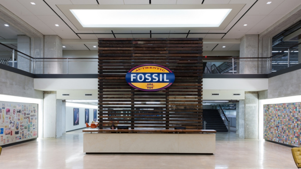 Fossil-headquarters-by-Corgan-Associates-Richardson-11.jpg