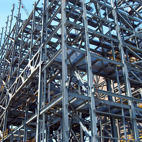 steel-structure-construction-2.jpg
