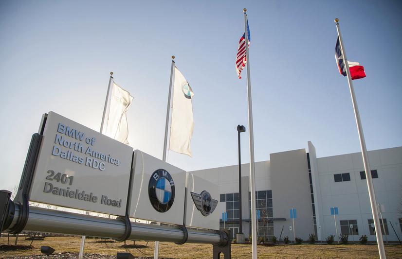 BMW_TX-RDC.jpg