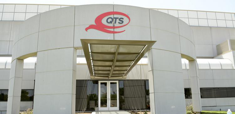 QTS.jpg