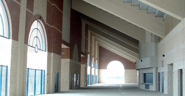 Plano+Stadium+02A.jpg