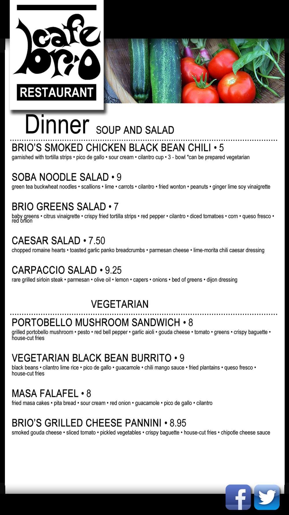 Dinner Salad-1.png