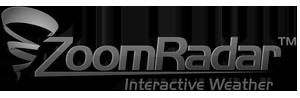 ZoomRadar.png