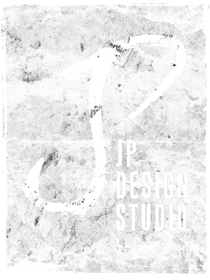JP_logo_white3_092713.png