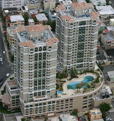 gallery_plaza_aerial (2).jpg