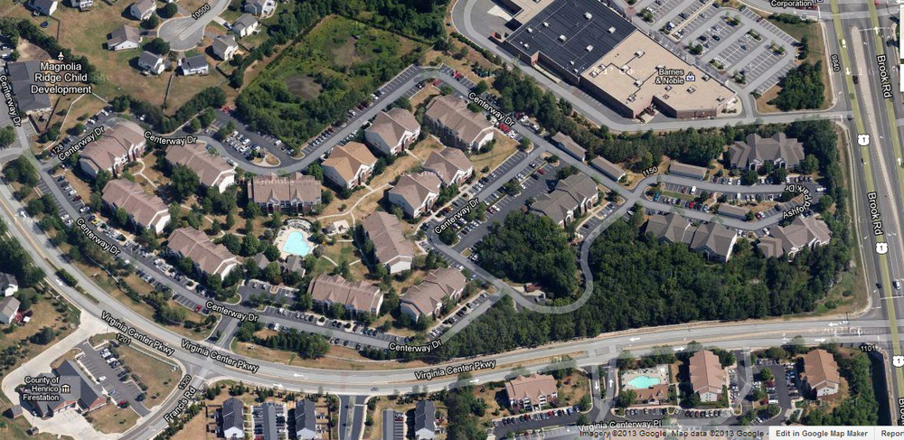 Cam_VaCenter_aerial2.jpg