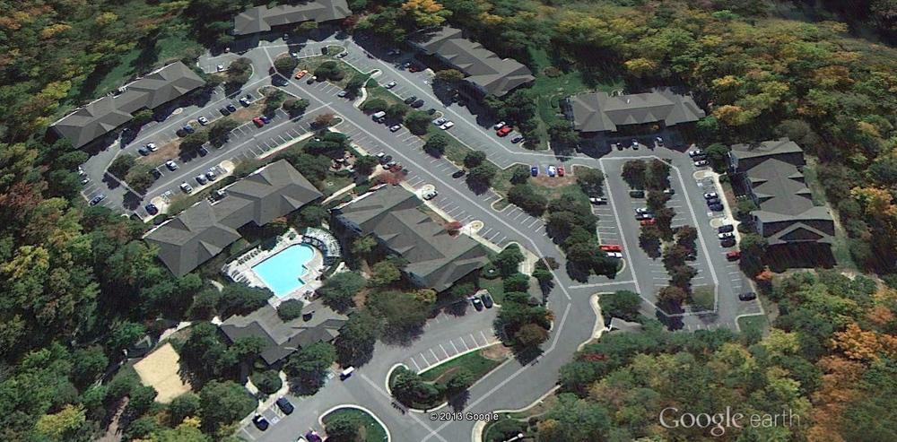 cam_valley_SwiftCreek_aerial2.jpg