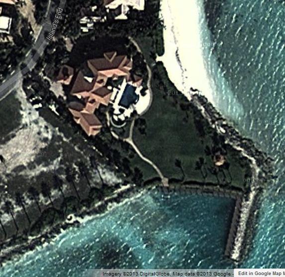 OCE_Lot84_aerial.jpg