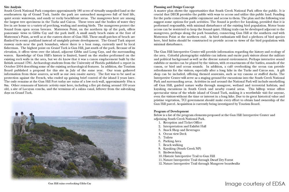 GunHill_TCI_booklet.jpg