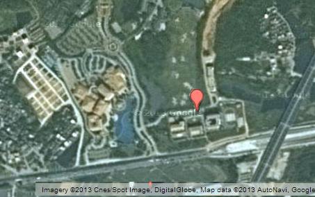 school_aerial.jpg