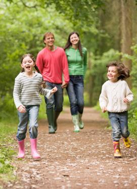 1-family-walking-outdoors-lgn.jpg