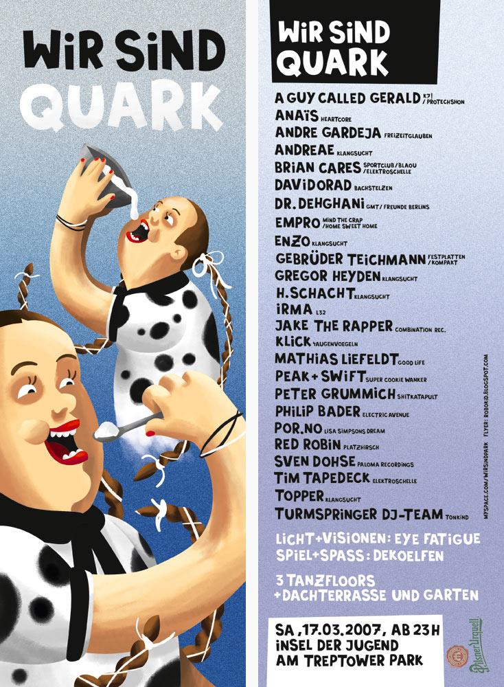 quark_robokid_masallera.jpg