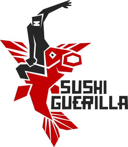 sushiGuerilla.jpg