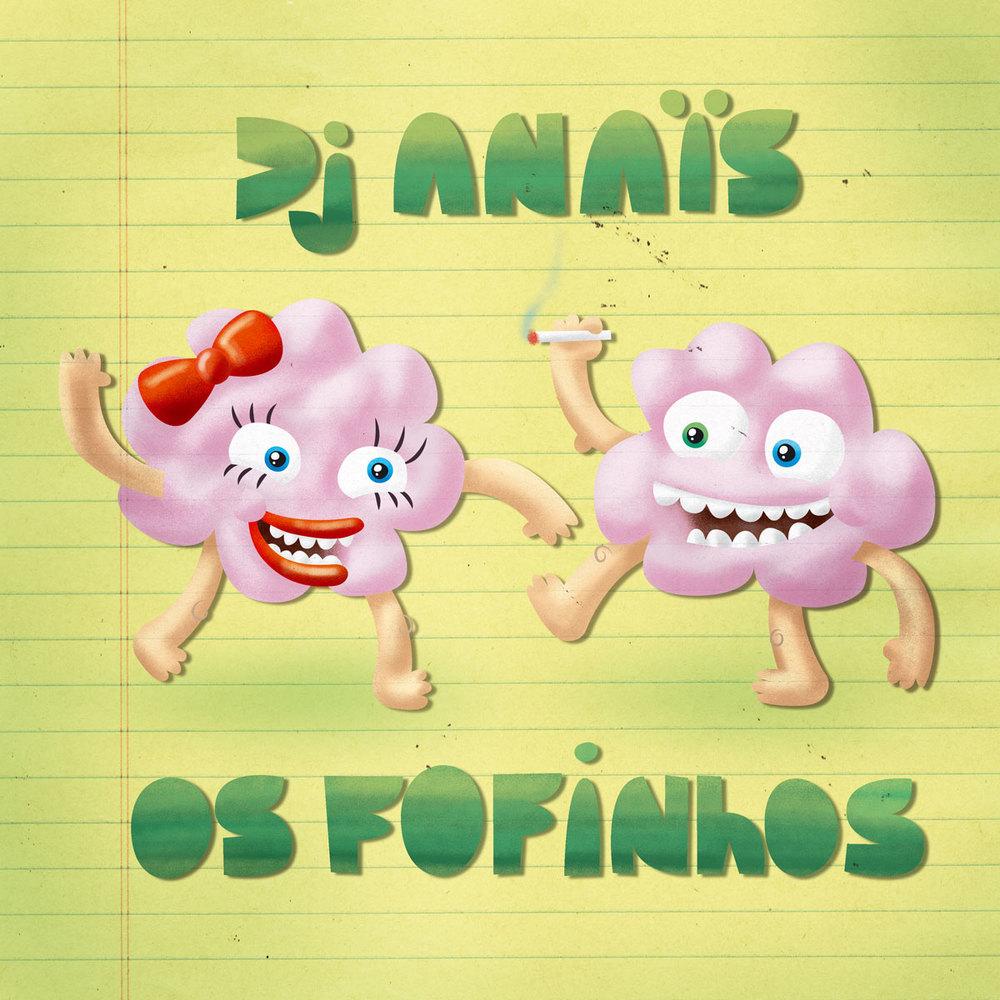 osFofinhos_textur.jpg