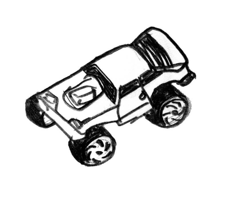 hellcar_racers_0008_9.tif.jpg