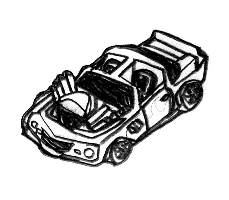 hellcar_racers_0010_11.tif.jpg