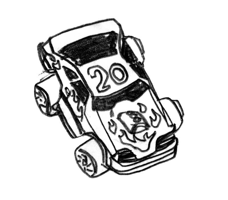 hellcar_racers_0002_3.tif.jpg