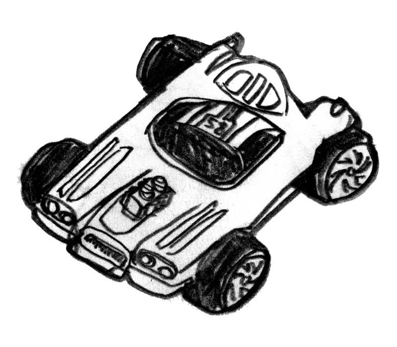 hellcar_racers_0000_1.tif.jpg