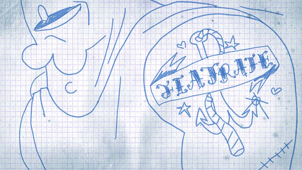 o2Pitch_0006_flatrate_tattoo_b.jpg.jpg