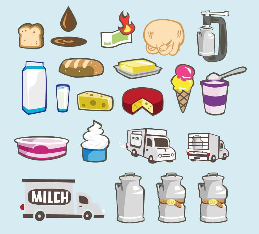 Milchwirtschaft_2.jpg