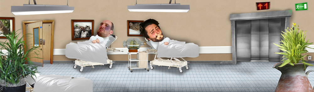 4_SDP_krankenhaus_flur.jpg