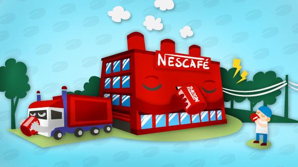 Nescafe_4.jpg