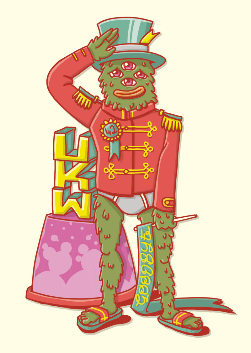 UKW41.jpg