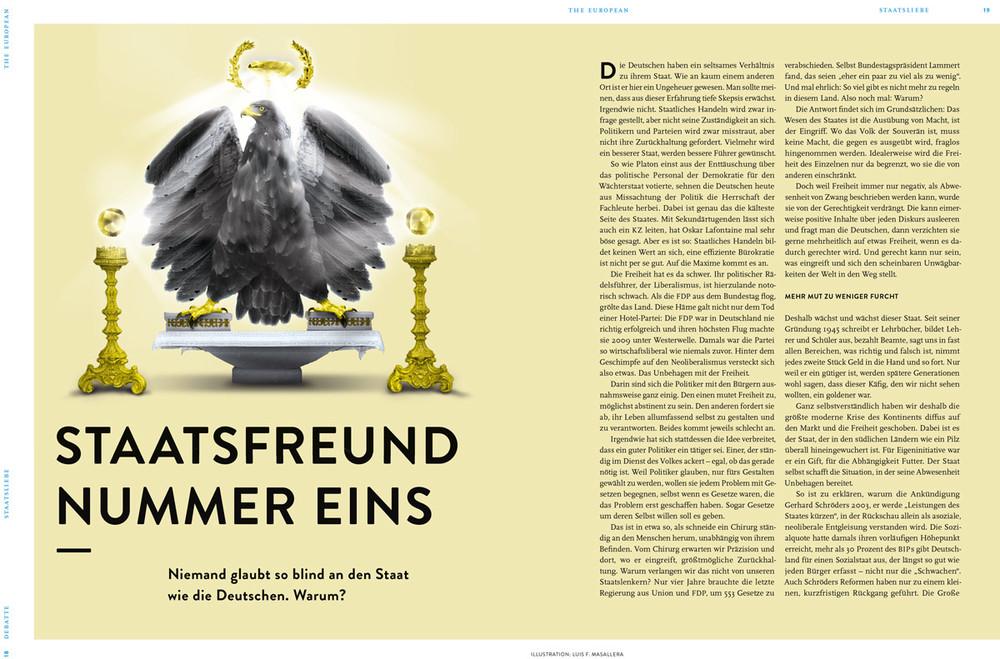 TheEuropean-Heft8-Illus-spreads_1.jpg
