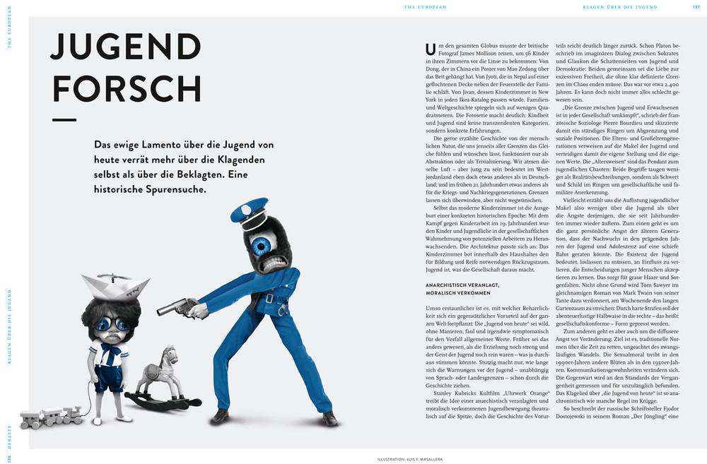 TheEuropean-Heft8-Illus-spreads_7.jpg