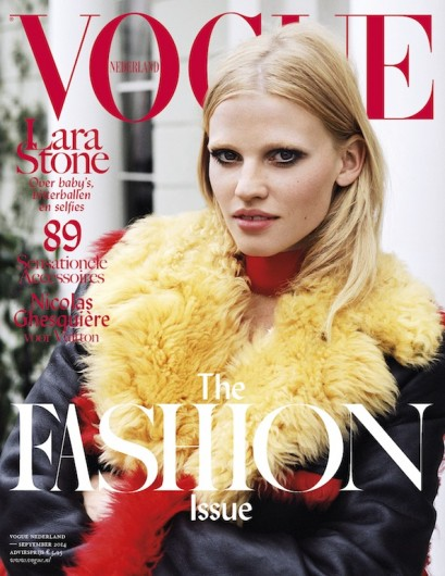 vogue-september-2014-preview-4618.jpg