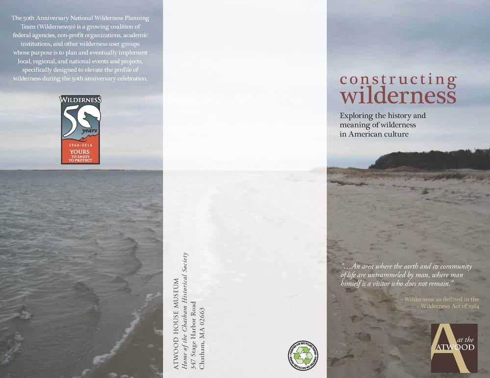 constructing-wilderness-FNL-Feb23 1.jpg