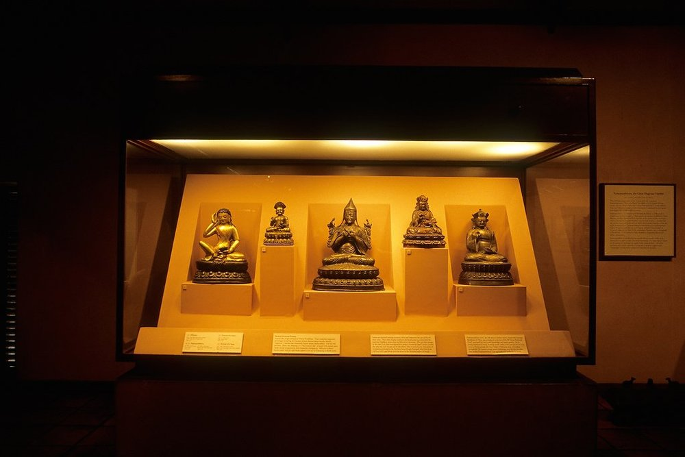 111207132135_patan museum 1.jpg