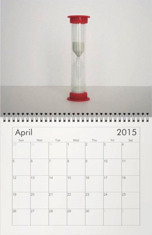 4. april.jpg