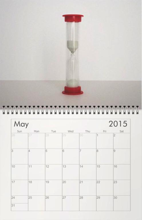 5. may.jpg