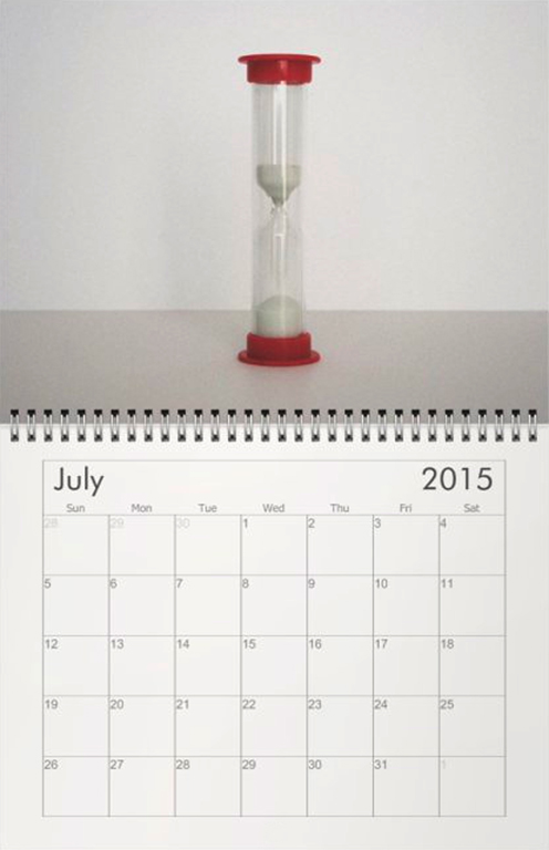 7. july.jpg