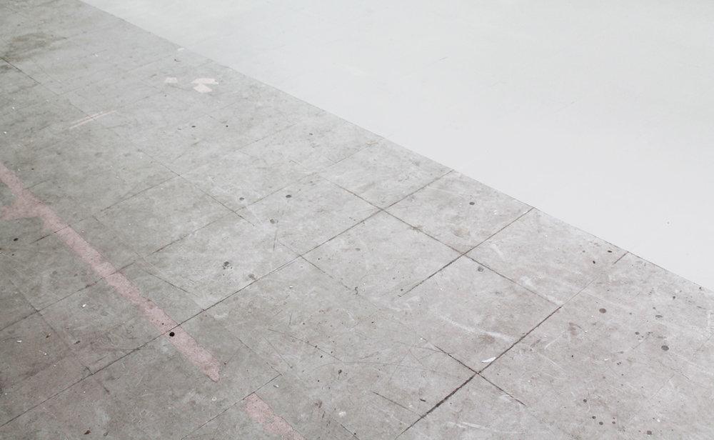 0_floor.jpg