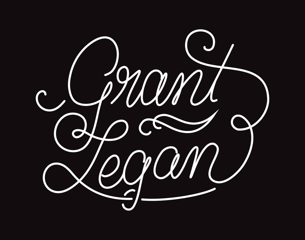 GrantLegan_STD.jpg