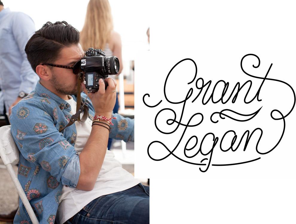 grantlegan_1.jpg