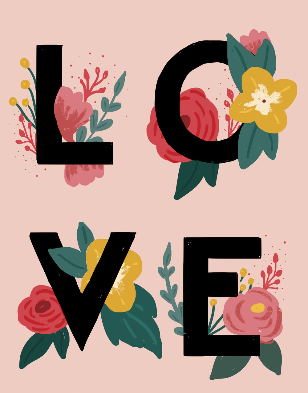 LOVE_RGB.jpg