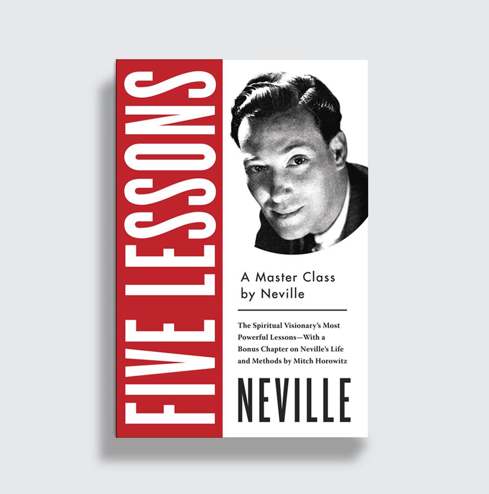Neville_Layout.jpg