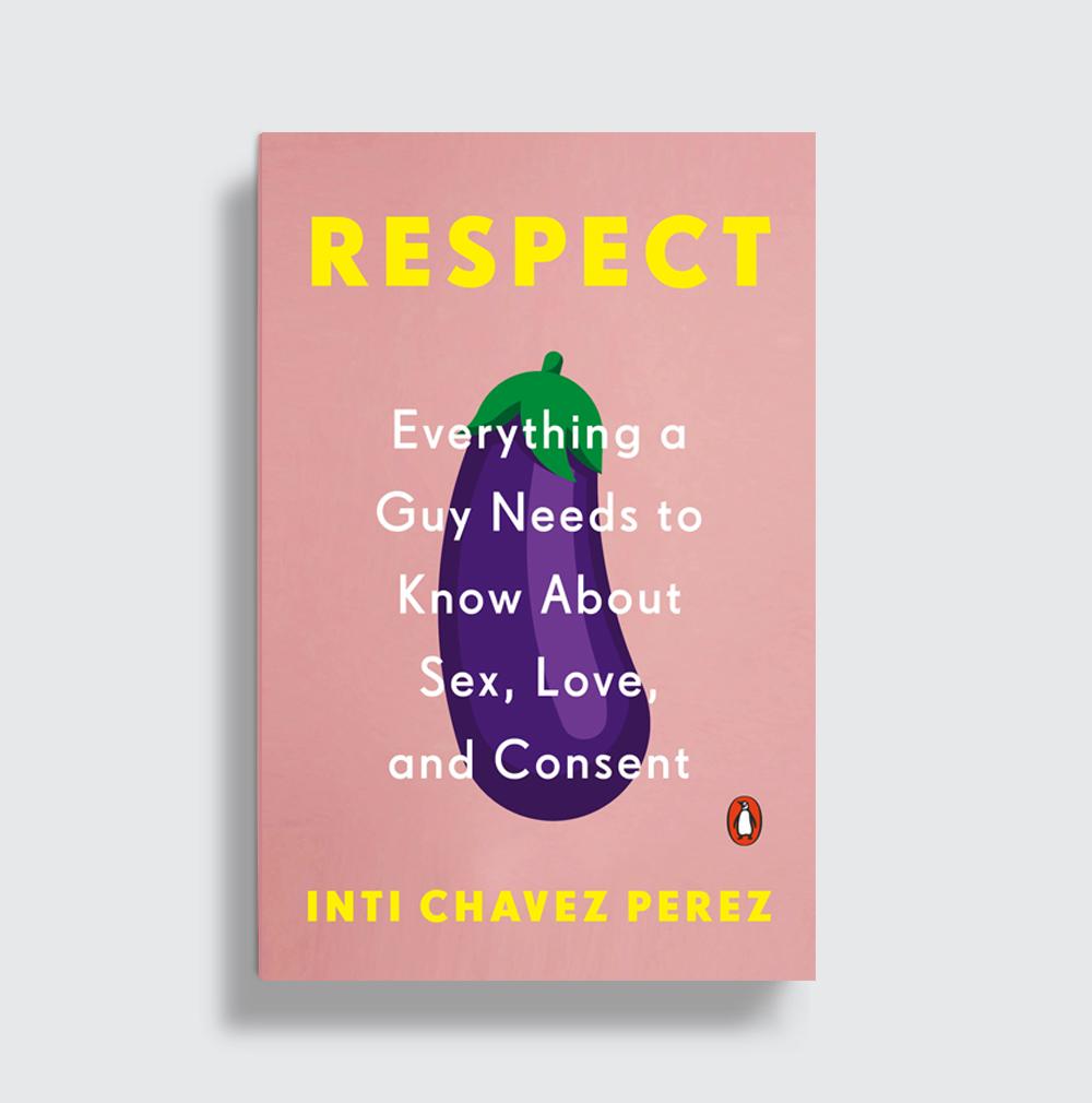 Respect_Layout.jpg