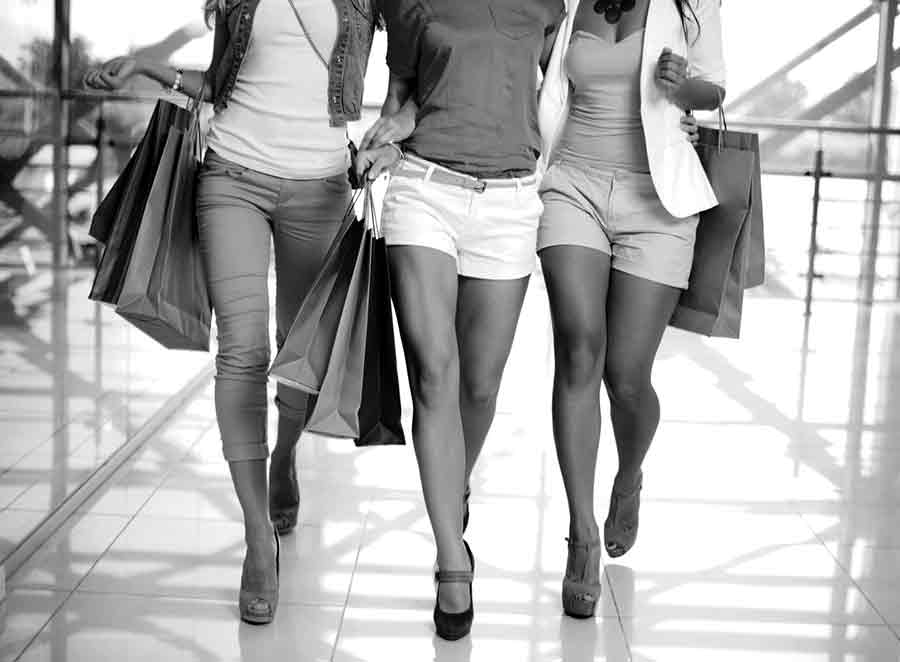 Fantastic Fashion & Clothing