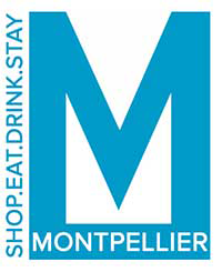 The Montpellier Association